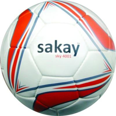 Sakay Sky 4001 Football -   Size: 5,  Diameter: 22 cm