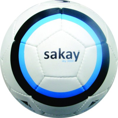 Sakay Sky 3000 Football -   Size: 5,  Diameter: 22 cm