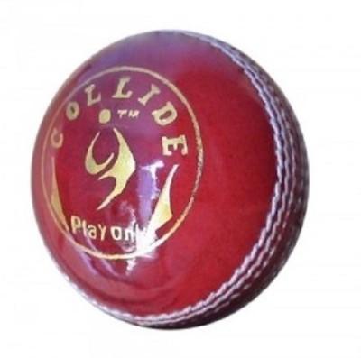 SM Collide Cricket Ball -   Size: 2.5,  Diameter: 2.5 cm