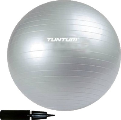 Tunturi Aerobic Gym Ball - Diameter- 75 cm