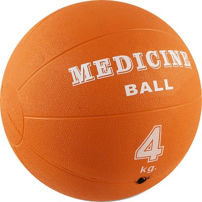 Proline Medicine Ball Single Color