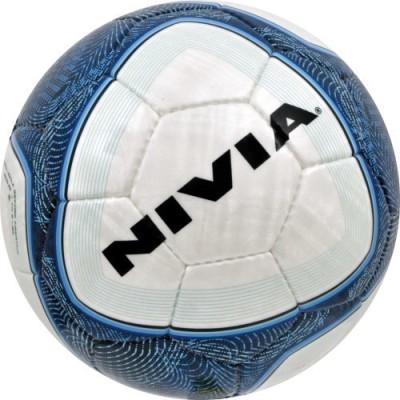 Nivia Vertigo Football -   Size: 5,  Diameter: 22 cm