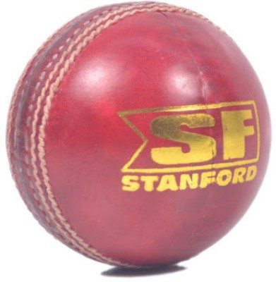 Stanford League Special Cricket Ball -   Size: 5.12,  Diameter: 1.5 cm