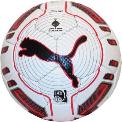 Puma Evo power Football -   Size: 5,  Diameter: 2.5 cm