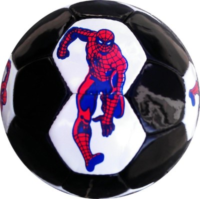 Monika Sports Moni Football -   Size: 3,  Diameter: 12 Cm