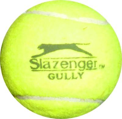 Slazenger Gully Tennis Ball