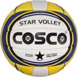 Sagar Star Volleyball size - 4 Cosco 18 ...