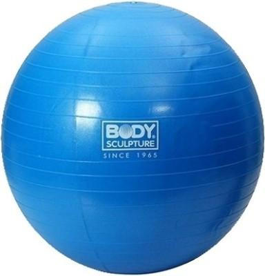 Body Sculpture Anti Burst Gym Ball -   Diameter: 65 cm