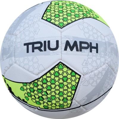 Triumph T-10 Football -   Size: 5,  Diameter: 2.5 cm