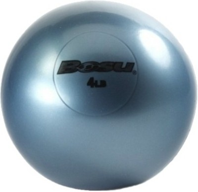 Iso Solid Bosu Weighted USA Medicine Ball