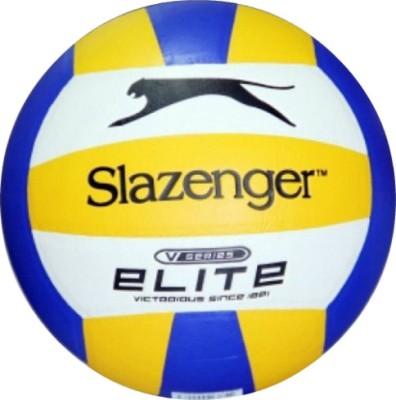 Slazenger V-200 Elite Volleyball -   Size: 4