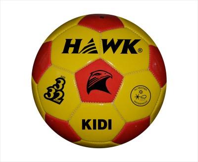 Hawk 1019 Football -   Size: 3,  Diameter: 20.5 cm