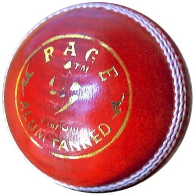 SM Rage Cricket Ball -   Size: 5,  Diameter: 2.5 cm