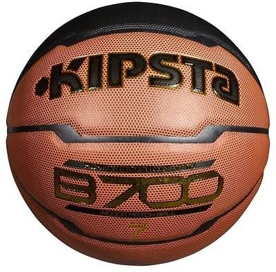 Kipsta B700 S7 1543087 Basketball -   Size: 7,  Diameter: 73.66 cm