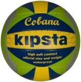 Kipsta Cobana Volleyball (Multi-Color)