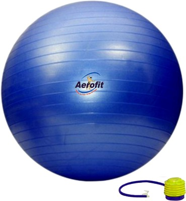 Aerofit Anti-Burst Gym Ball
