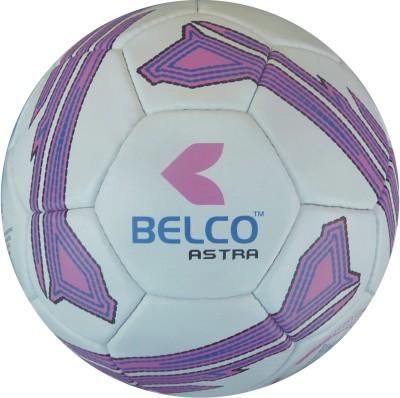 Belco Astra 4 Football -   Size: 5,  Diameter: 22 cm