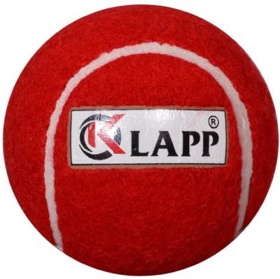 Klapp k1 Tennis Ball -   Size: 5,  Diameter: 2.5 cm