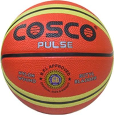 Cosco Pulse Basketball -  Size: 6