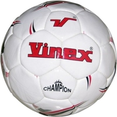 Vinex Champion Football -   Size: 5