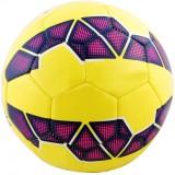 Sportson Brasil King Football -   Size: ...