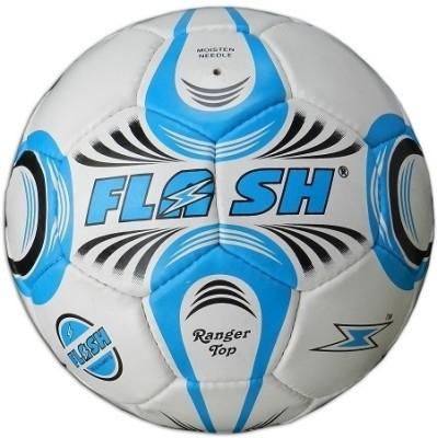 Flash Ranger Top Football -   Size: 4,  Diameter: 8.6 cm