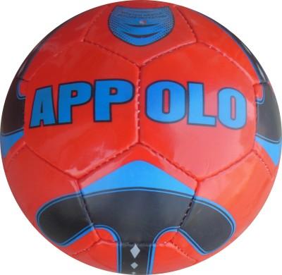 TURBO APPOLO Football -   Size: 5,  Diameter: 68.5 cm