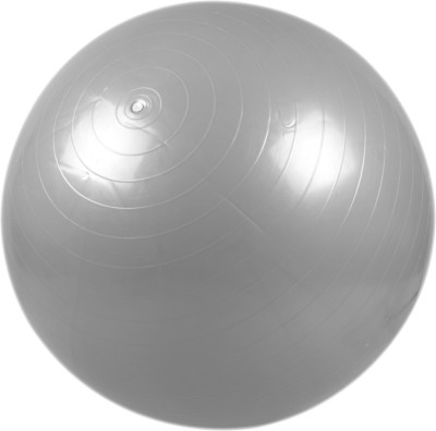 Liveup Anti Burst Gym Ball