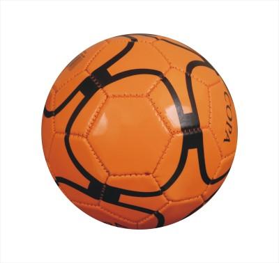 Hawk Copa Football -   Size: 1,  Diameter: 14.6 cm