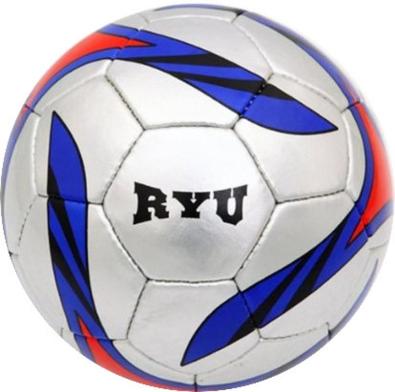 Vicky RYU Football - Size: 5