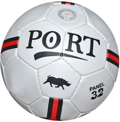 Port Panel32 Football -   Size: 5,  Diameter: 22 Cm