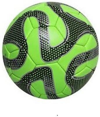 DIXON FOOTBALL DIXON PU Football -   Size: 5,  Diameter: 2.5 cm