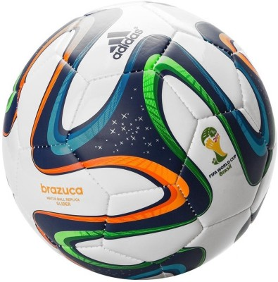 Adidas Football Balls Price List in India 24 February 2019   Adidas ... ac7220cebd