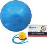 Proline Gym Ball Gym Ball -   Diameter: ...