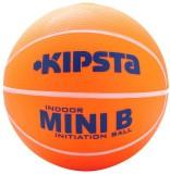 Kipsta Mini B Basketball -   Size: 1,  D...
