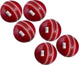 Avats 6 Cricket Ball Set Cricket Ball - ...