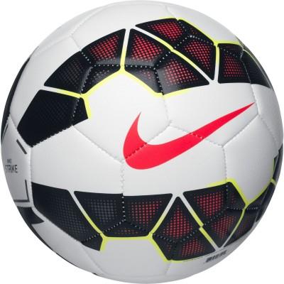 Nike Strike Football -   Size: 5,  Diameter: 22 cm