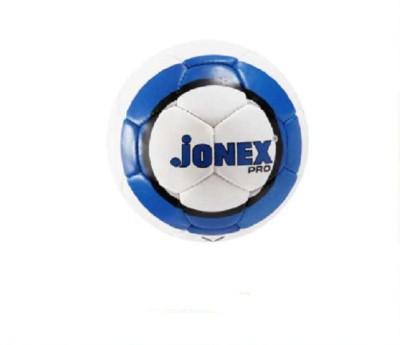 JJ Jonex HIGH QUALITY PRO Football -   Size: 5,  Diameter: 22 cm