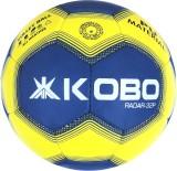 Kobo Radar-32p Volleyball -   Size: 4,  ...