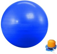 SPSS GB95CM Gym Ball -   Size: 85(Pack of 1, Blue)