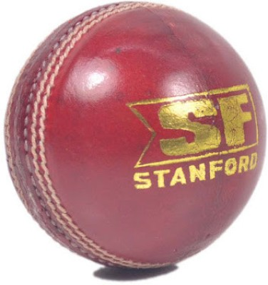 Stanford County Special Cricket Ball -   Size: 5.12,  Diameter: 1.5 cm
