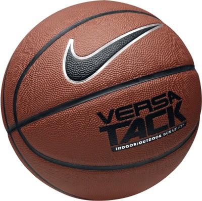 Nike Versa Tack Indoor/Outdoor Basketball -   Size: 7,  Diameter: 25 cm