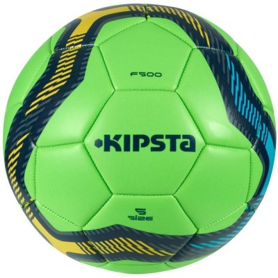 Kipsta Sunny 500 Football -   Size: 5,  Diameter: 22 cm