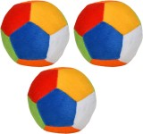 Gen Multimix Foam Ball -   Size: 5,  Dia...