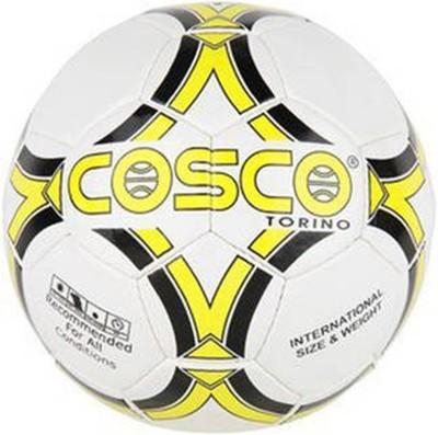 Cosco Torino Football -   Size: 5,  Diameter: 22 cm