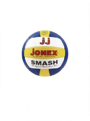 JJ Jonex HIGH QUALITY SMASH Volleyball -   Size: 4,  Diameter: 20 cm