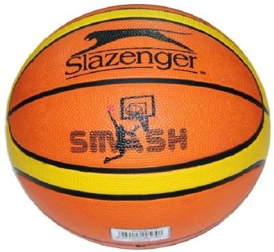 Slazenger Smash Basketball -   Size: 7