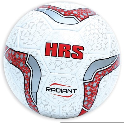HRS Radiant Football -   Size: 5,  Diameter: 70 cm