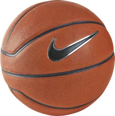 Nike LeBron XII Basketball -   Size: 7,  Diameter: 25 cm