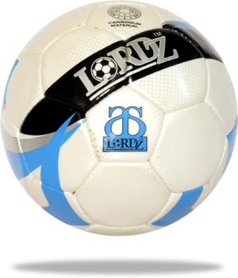 Lordz Dynamic Football -   Size: 5,  Diameter: 22 cm